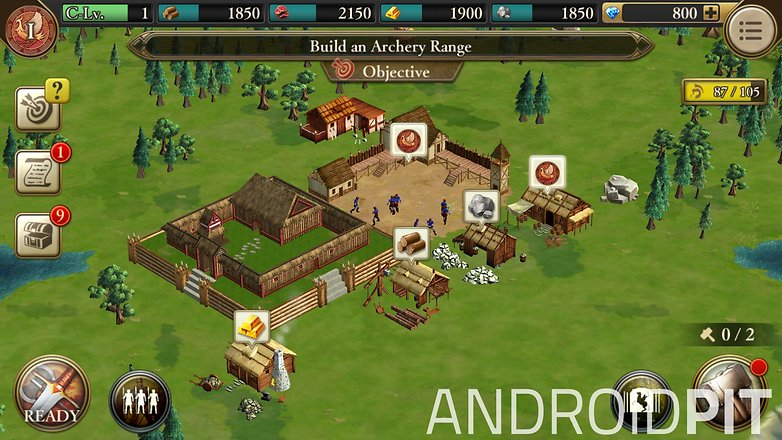 aoe android