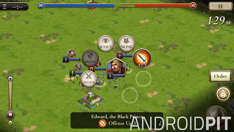 aoe android2