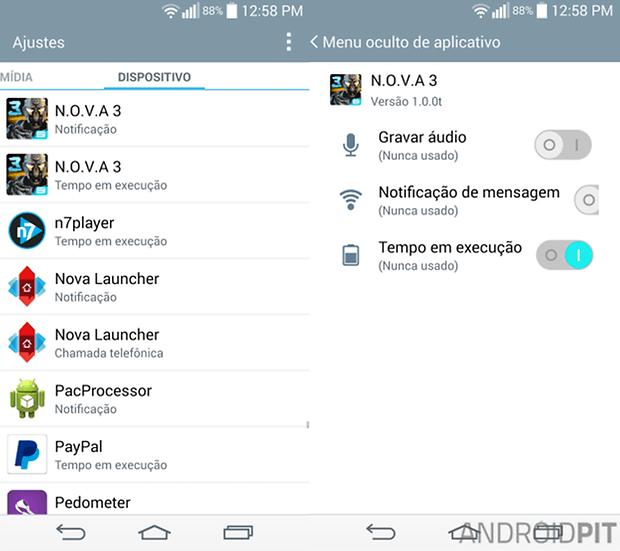 app ops2