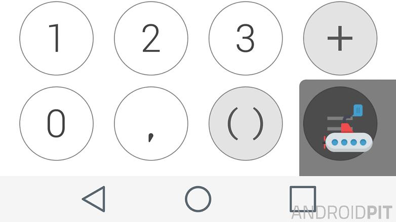 appchat shortcut