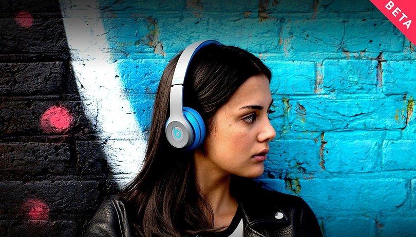 Comment mettre et écouter de la musique sur Android ?