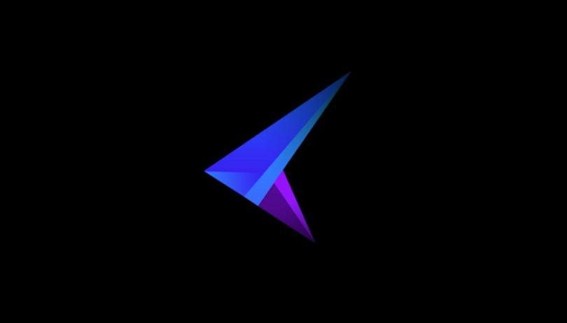 Microsoft cria launcher para Android [APK]