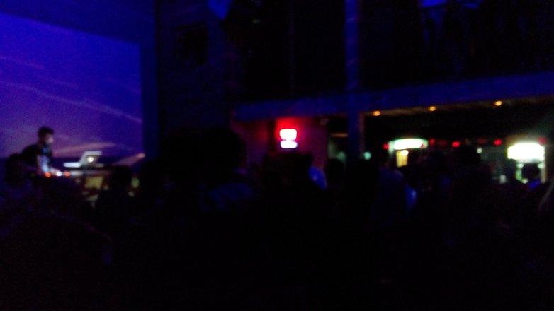 blu life play festa2