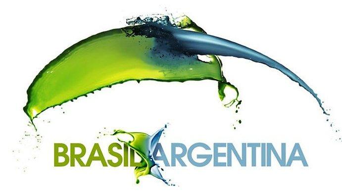 Brasil vs Argentina: preços de smartphones e tablets