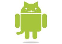5 jogos com gatos para Android