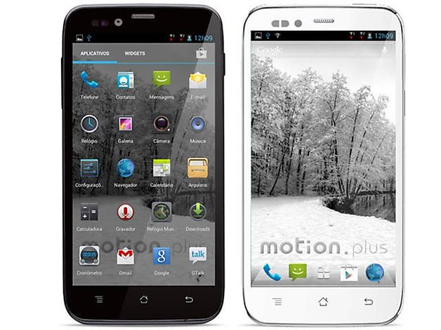 cce motion plus phones