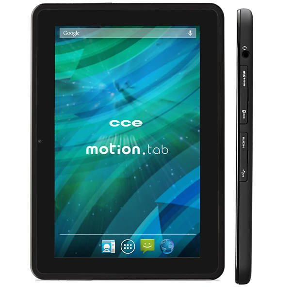 cce motion plus tablets
