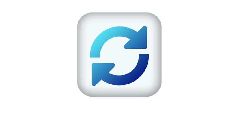 Conheça o Convert+, um aplicativo simples para conversão de medidas