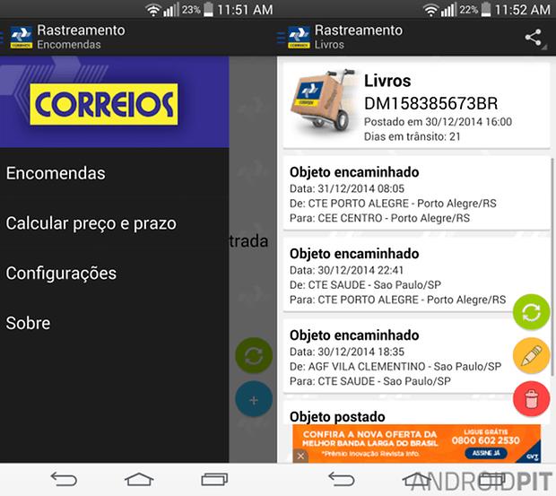 correios4