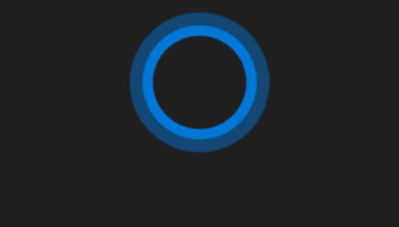 Cortana chega ao Android [APK]