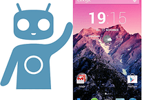 Get KitKat ROM for Galaxy S4 I9505 with leaked CyanogenMod 11