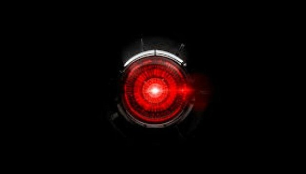 Motorola DROID Turbo: vaza guia completo