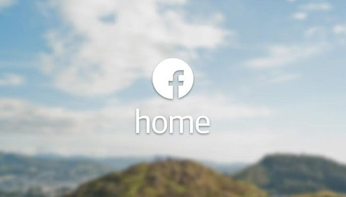 Instagram Coming to Facebook Home