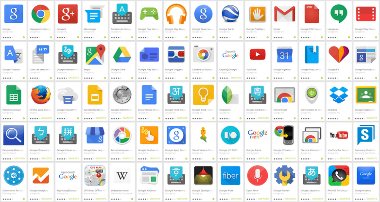 gapps play store2
