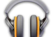 Rumor: Google lançará serviço de streaming de música amanhã