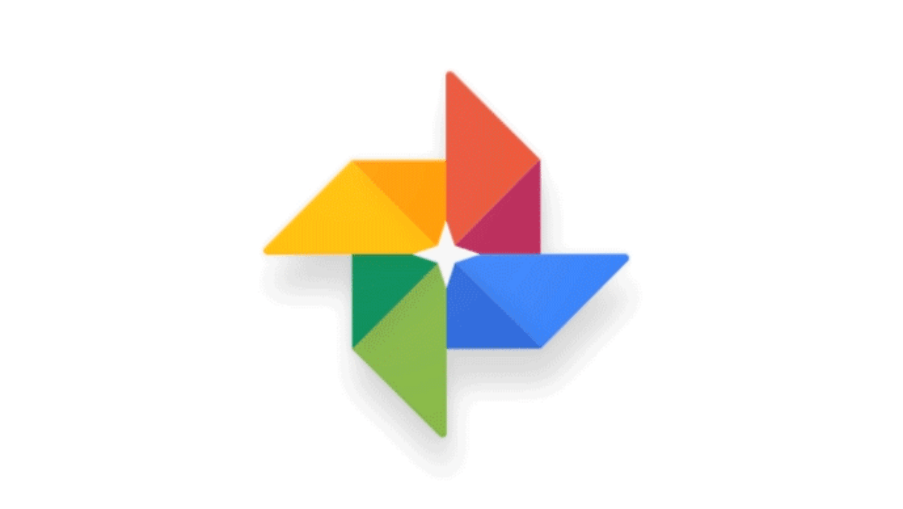 Google Gets Rid Of Invisible Cap On Google Photos Uploads