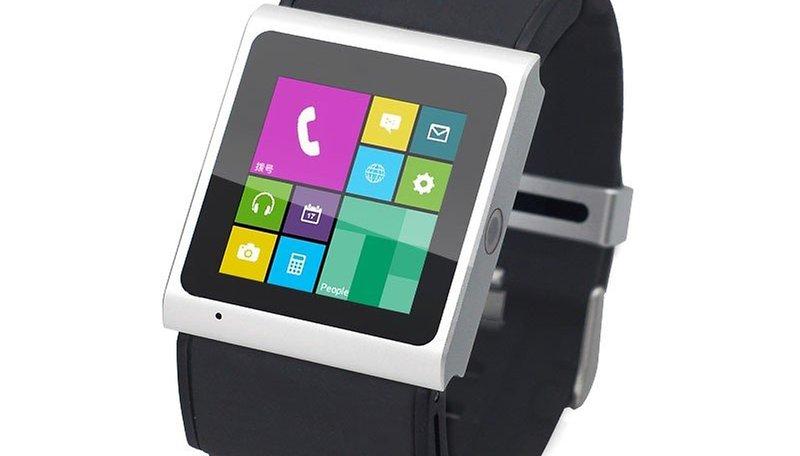 2 Smartwatches Android que não precisam de um smartphone