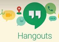 Hangouts : ce qui est mort ne saurait mourir