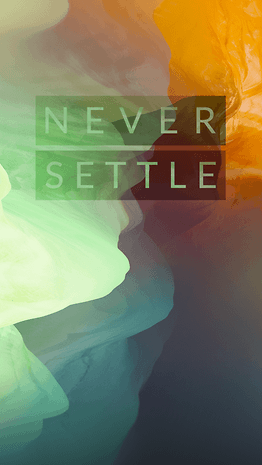 wallpaper,oneplus2