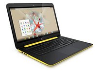 HP anuncia um laptop rodando Android