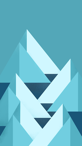 wallpaper,oneplus2