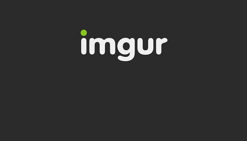 Imgur atualiza seu app Android