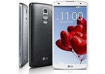 LG G Pro 2 anunciado: 5,9 polegadas