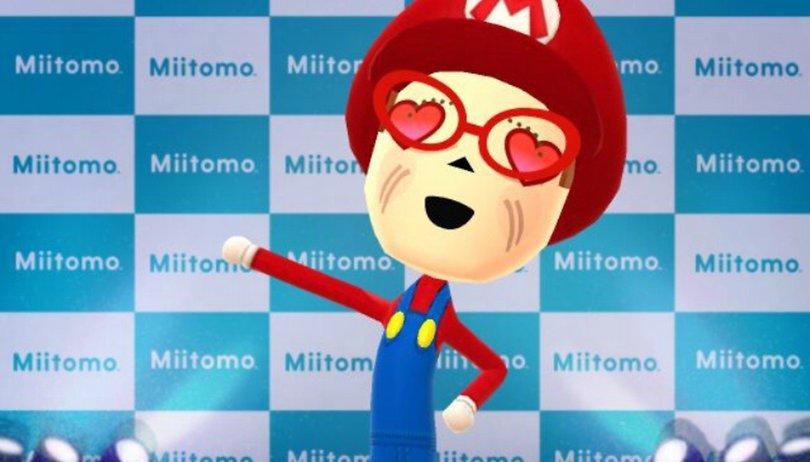 Nintendo lança seu 1º app para Android e nada de Zelda, Mario, Luigi ou Pikachu