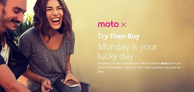 moto x try then buy