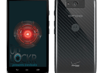New Motorola Droid coming in late 2014? (Rumor)