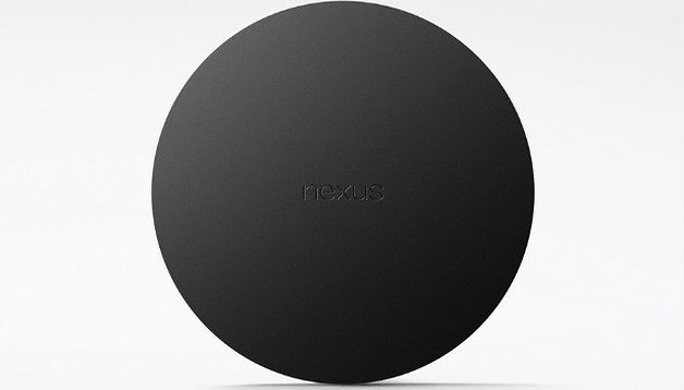 Google Nexus Player é o primeiro gadget com Android TV