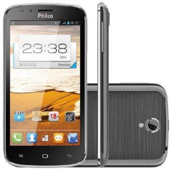 philco 530