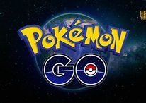 Pokémon Go: arrivano scambi e lista amici