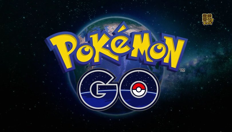 Pokemon Go is more popular in the US than Tinder