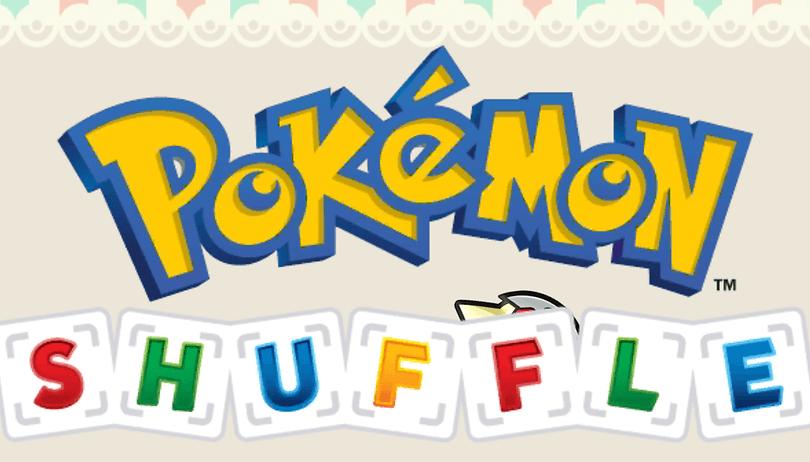 Pokémon chega a Play Store, mas só no Japão
