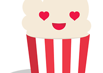Is Popcorn Time the new Napster?