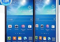 Samsung e TIM lançam Galaxy S3 Slim Duos no Brasil
