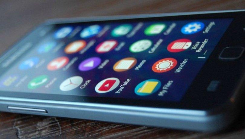 Samsung Z3 com Tizen pode ser anunciado no final do mês
