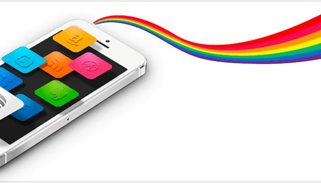 Scentee, o aparelho que faz seu smartphone liberar cheiros, é lançado