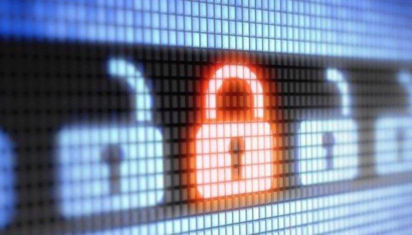 Lock Plug : ne craignez plus le vol à l'arraché de votre Android