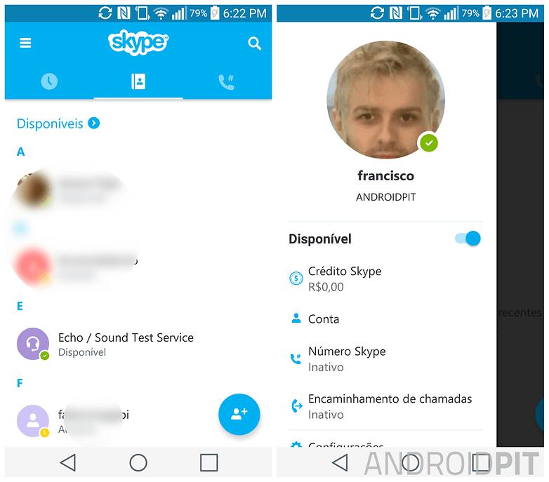 skype md