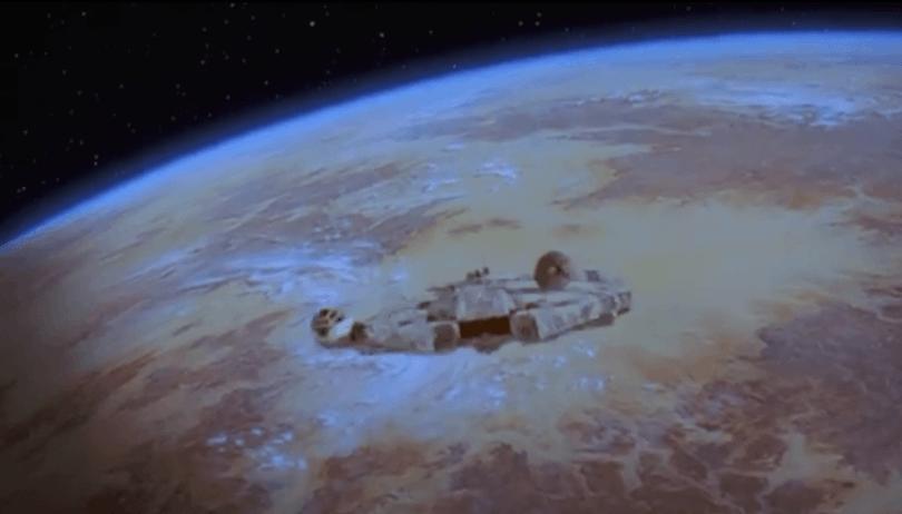 Star Wars no Android: tudo que você deve experimentar!