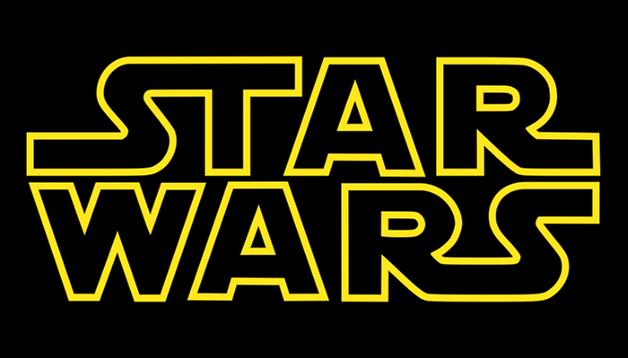 Todos os Star Wars na Play Store