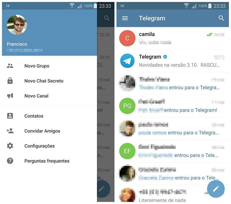 telegramBR1