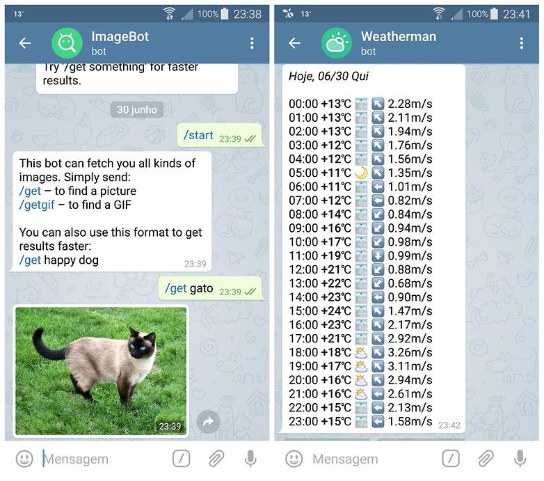 telegramBR3