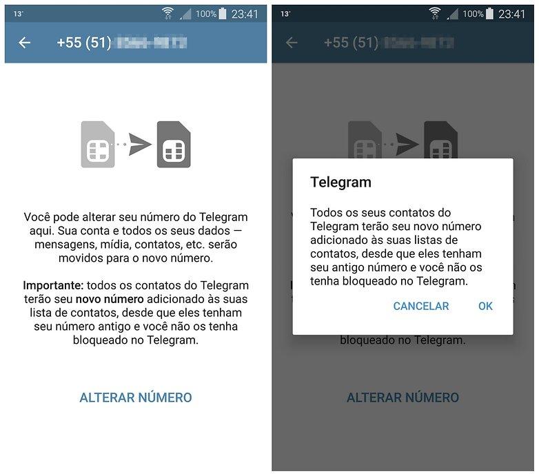telegramBR4