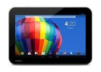 Computex 2013 - Toshiba anuncia 3 novas tablets Android