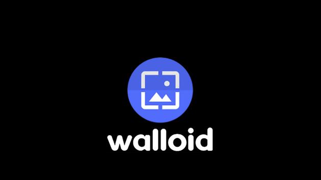 walloid