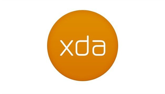 XDA One, o app do Fórum da XDA [apk]