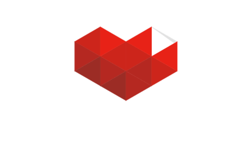 YouTube Gaming - preview para criadores [APK]